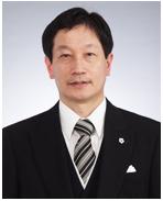 学院長 塚原 靖二