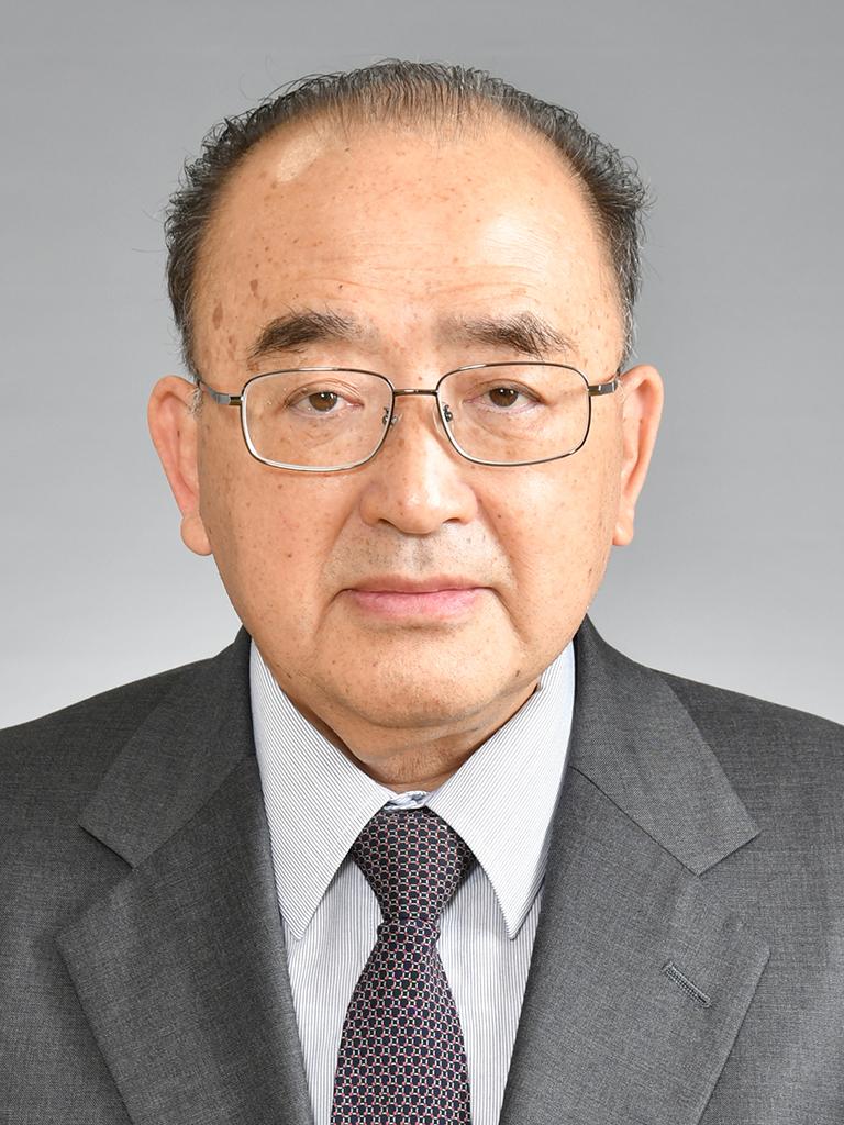 副会長 宮﨑 三弘